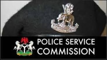 Nigerian Police Aptitude Test Exams Date and Venue