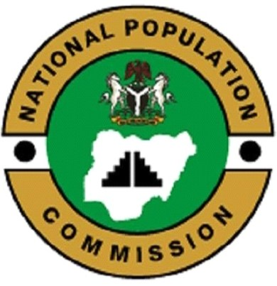 National Population Commission Shortlisted Candidates