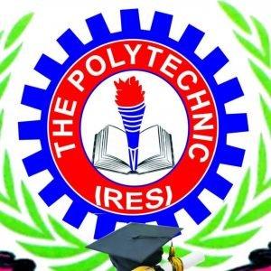 The Polytechnic Iresi Academic Calendar