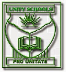 Federal Unity Colleges Admission List