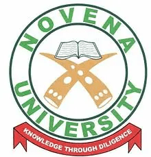Novena University Resumption Date