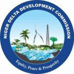 NDDC Skill Acquisition Training Programme