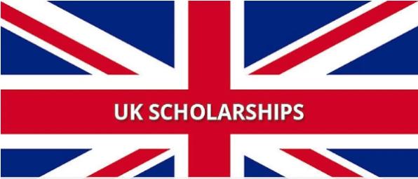 UK Scholarships for Nigerian Students