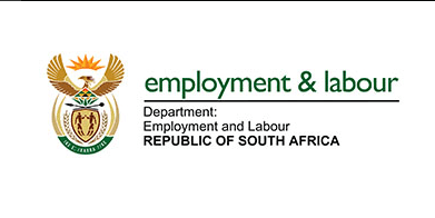 South Africa National Minimum Wage