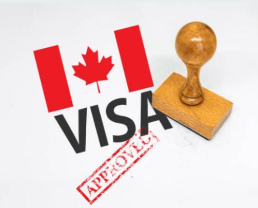 Canada Students Immigrants Visa