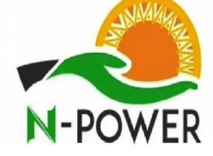 NPower Stipend Payment Date News