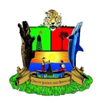 Bayelsa State TESCOM Shortlisted Candidates