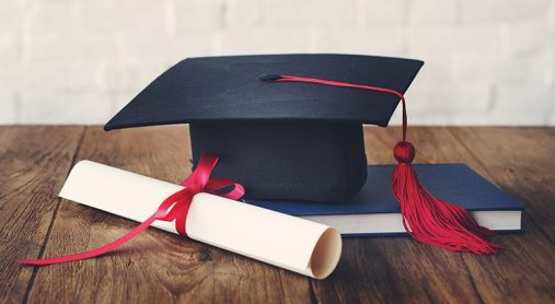 List of Polytechnics that Accept 140 Cut-Off Marks in Nigeria