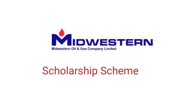 Midwestern Oil and Gas Company Scholarship