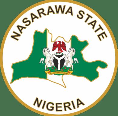 Nasarawa SUBEB Shortlisted Candidate