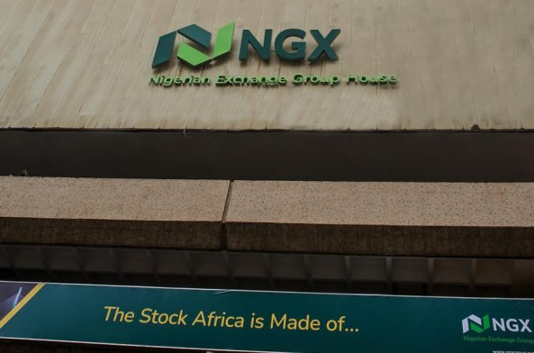 Gains in Airtel, MTN Nigeria, Others Drive Stock Market