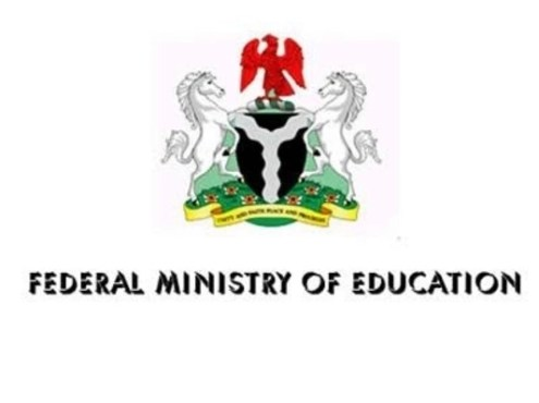 Federal Ministry of Education Teachers Recruitment