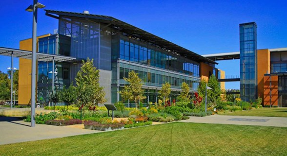 UC Merced Acceptance Rate And Admission Requirements