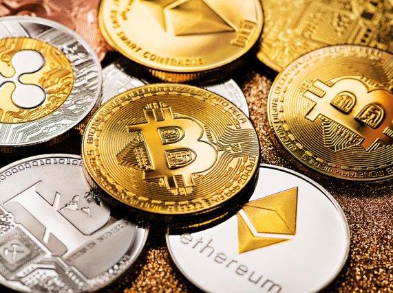 Best Crypto Marketing Agency