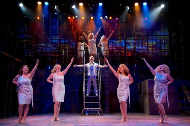 Best Performing Arts Colleges in the US