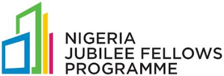 www.njfp.ng Application Form Login Portal
