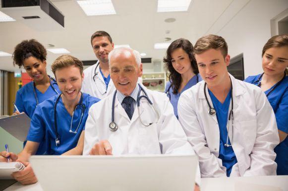 Medical Schools in Florida