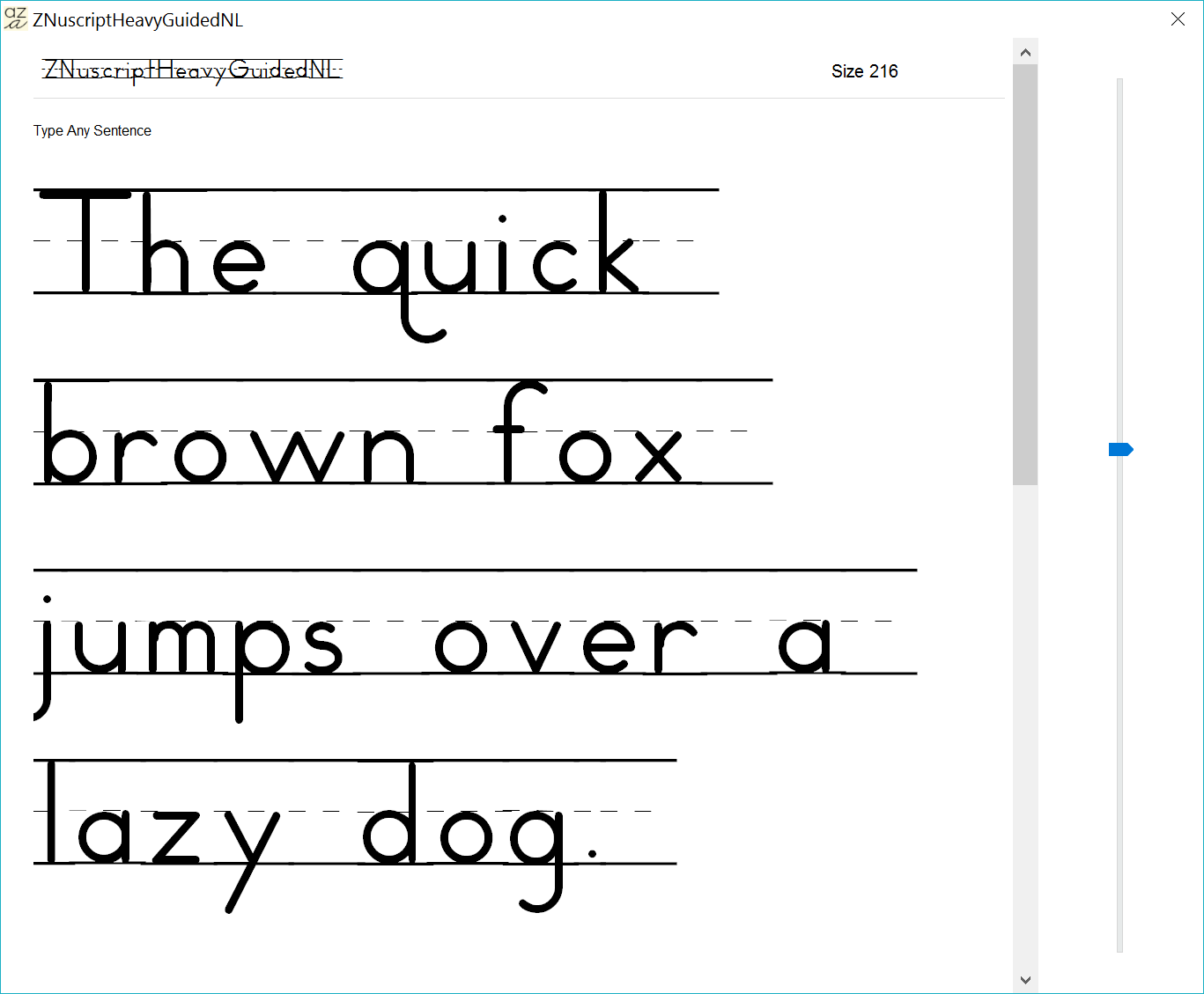 Worksheet Zaner Bloser Handwriting Worksheets Worksheet Fun Worksheet Study Site