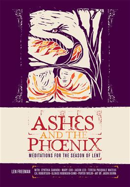 ashes-and-the-phoenix