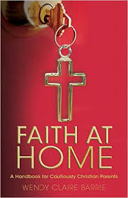 faith-at-home