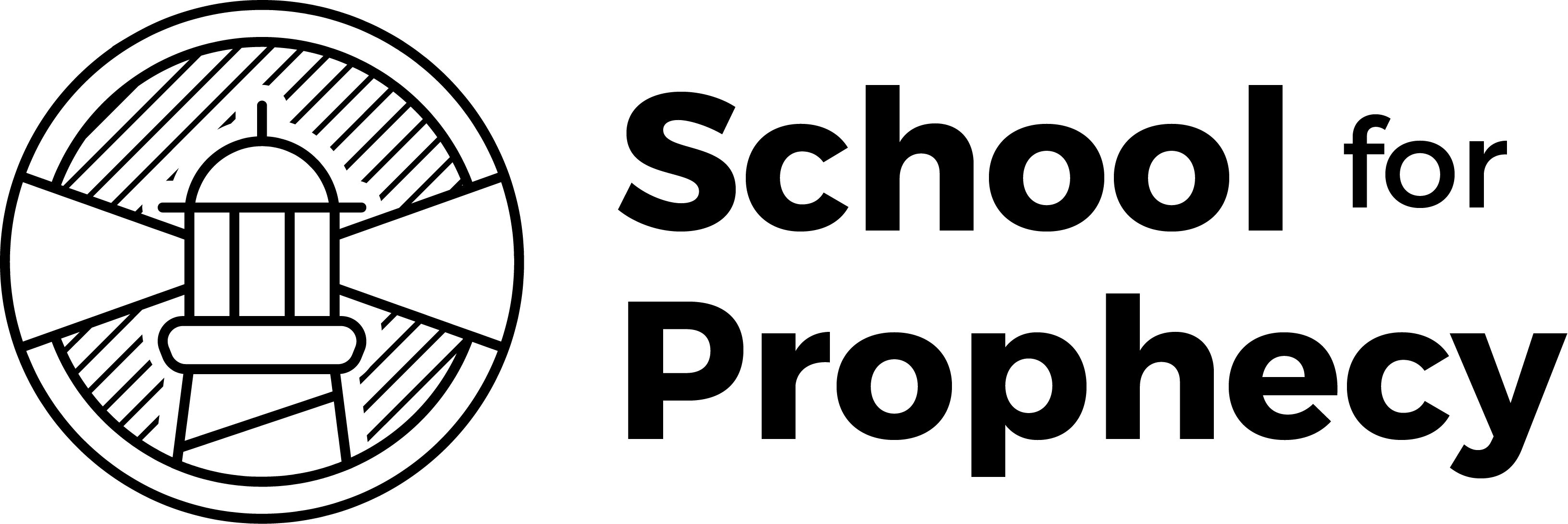 School For Prophecy
