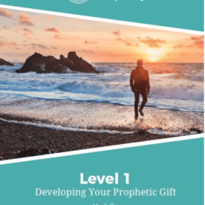 Church Level One [1] Course Pack