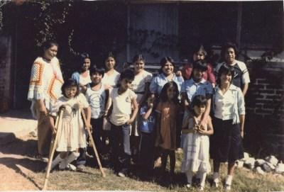 earlyschool