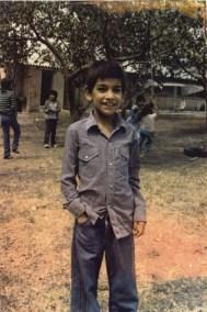 my-brother-jaun-carlos_orig