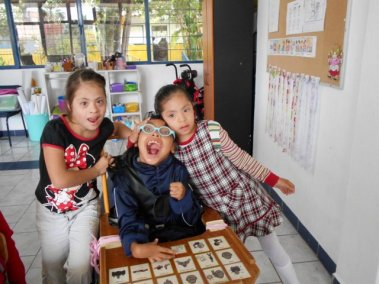 students4