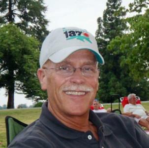 Bill Crowder