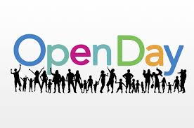 Image result for school open day