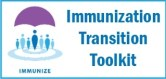 Cover-Image-Immunization-toolkit