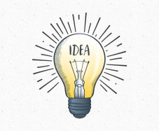 hand-drawn-idea-light-bulb