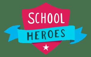 School Heroes