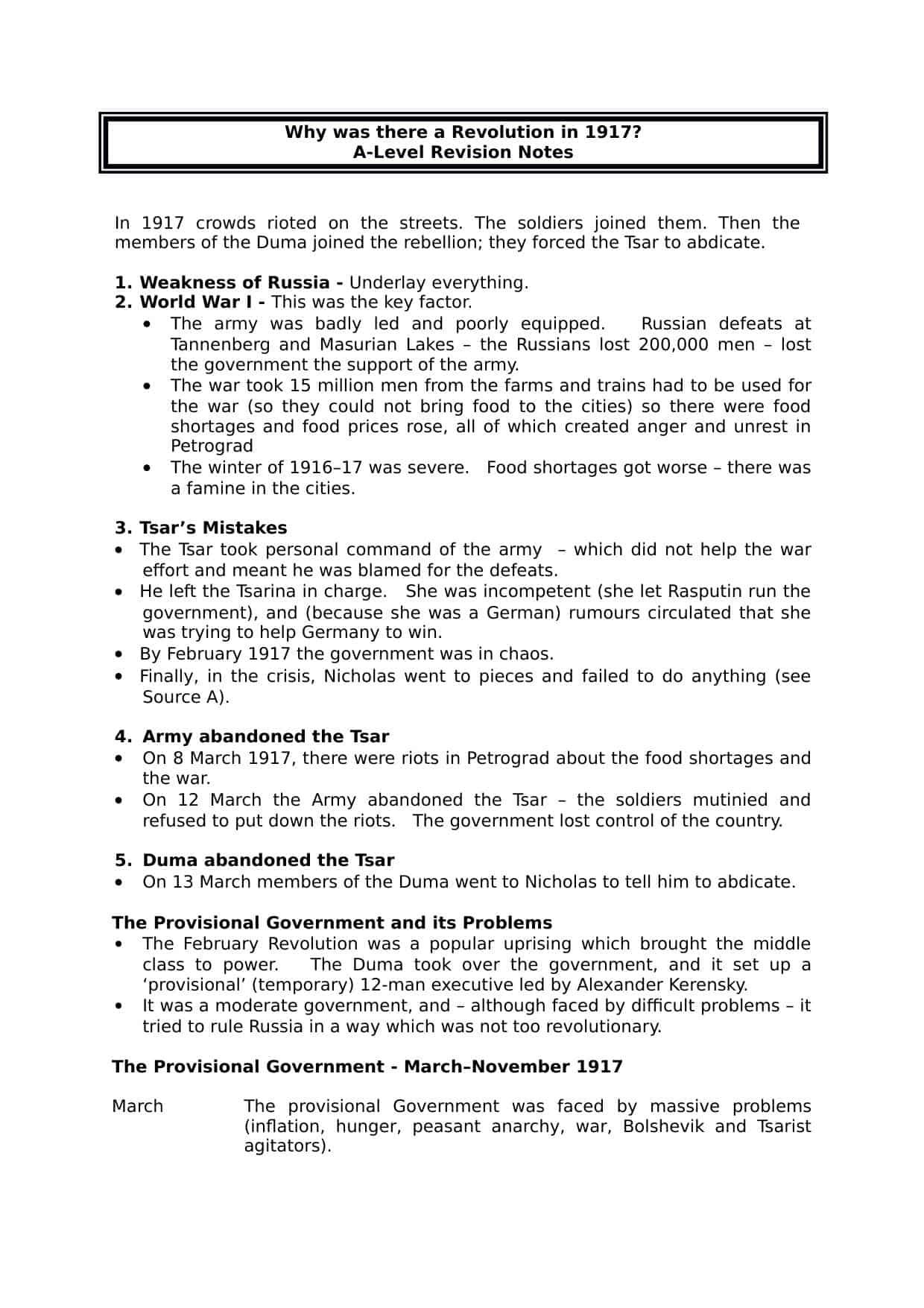Dissertation binding service newcastle city hall