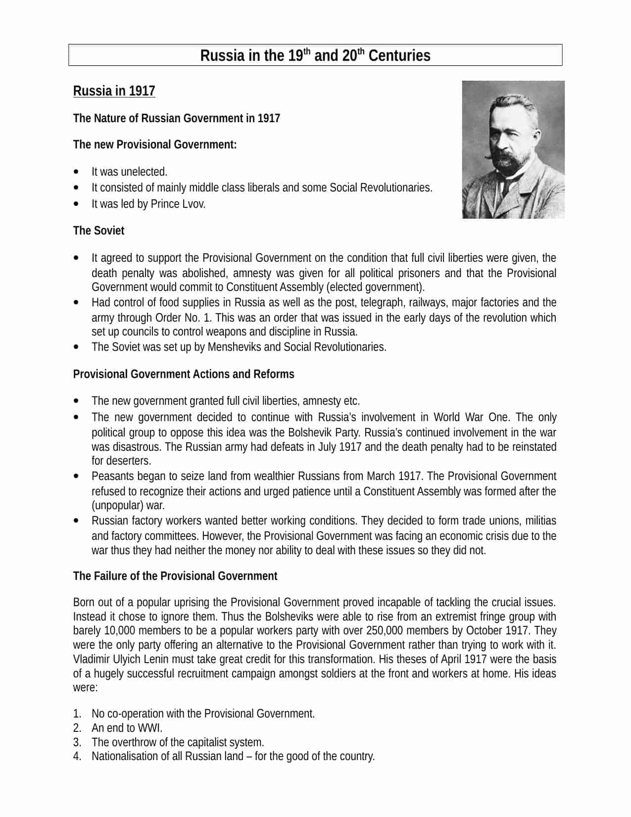 Holocaust Worksheets For Middle School