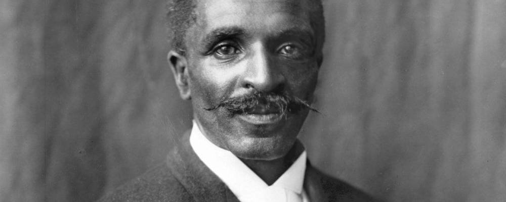 black history resources