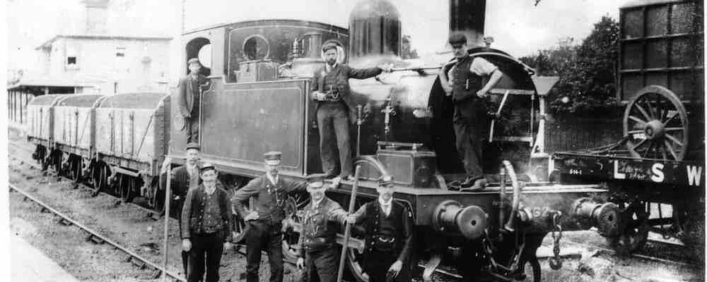 victorian britain resources