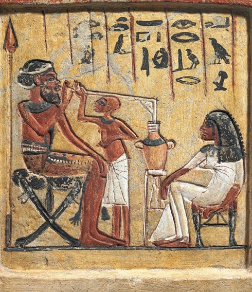 Ancient Egyptian Medicine | Facts, Summary, Practices