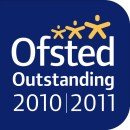 Old School House Ofsted outstanding 2011