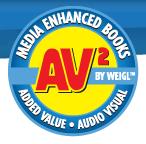 Weigl Publishers