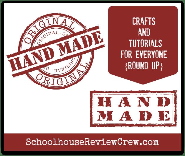 Crafts / Handiwork Ideas and Tutorials