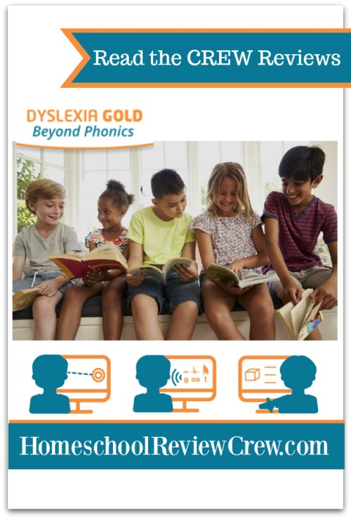 Dyslexia Gold Full Bundle {Dyslexia Gold Reviews}