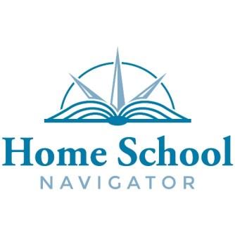 Home School Navigator