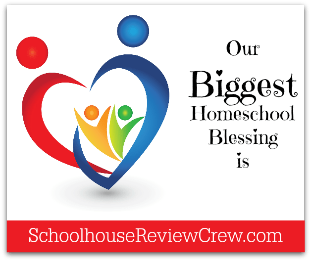 Our Biggest Homeschool Blessing is