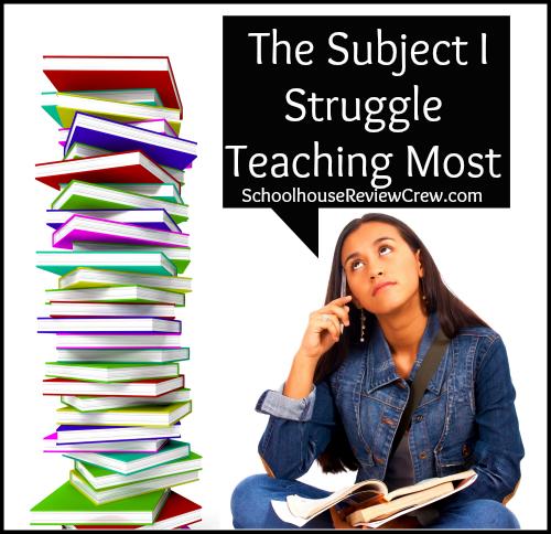 Subject Struggle