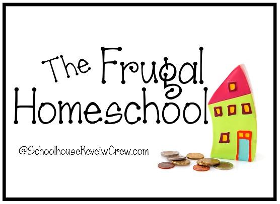 thefrugalhomeschool