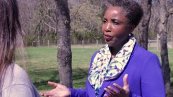 Carol Swain - Homeschool Documentary