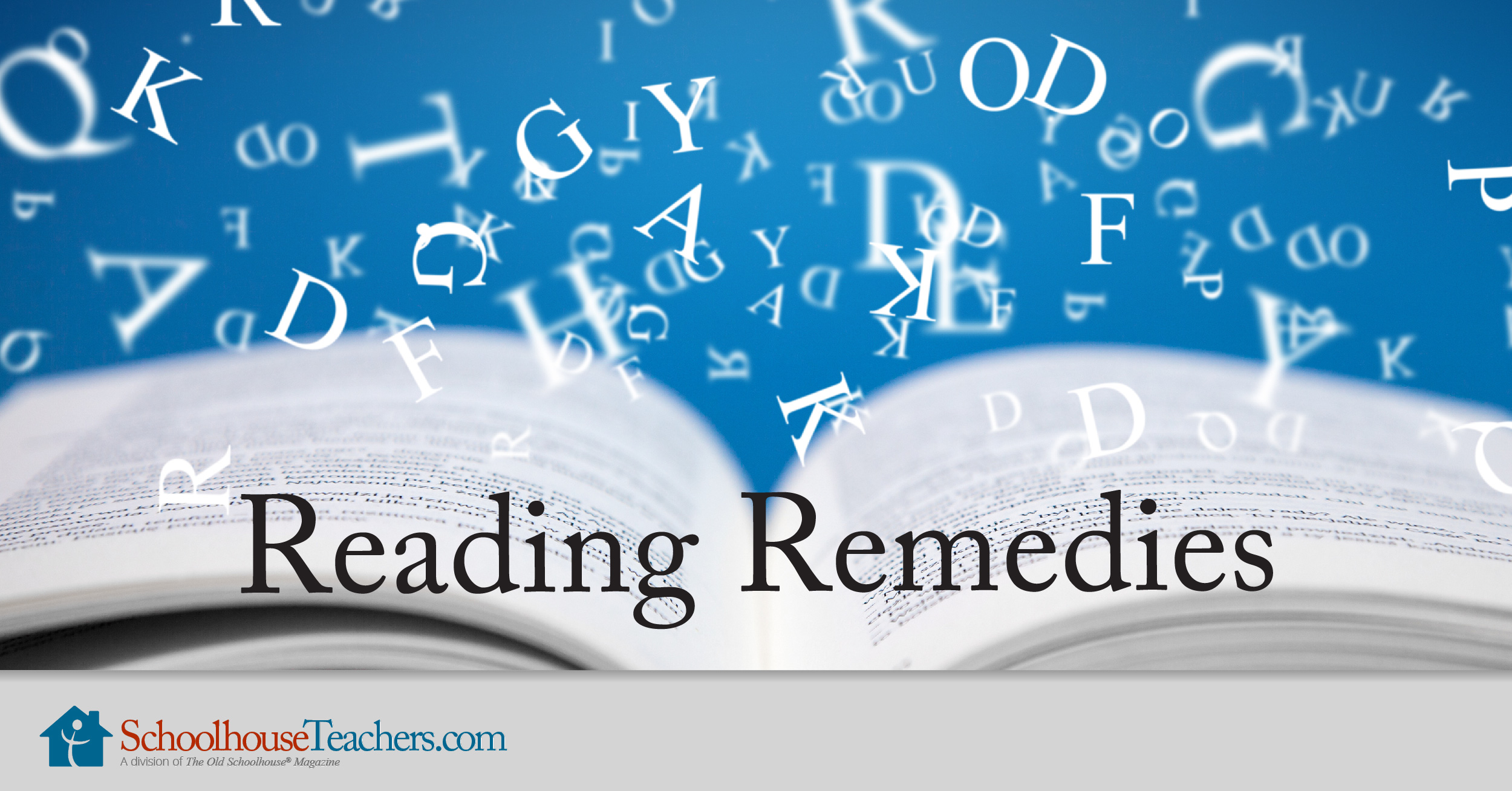 Reading Reme S Reading Lessons For Young Or Struggling Readers