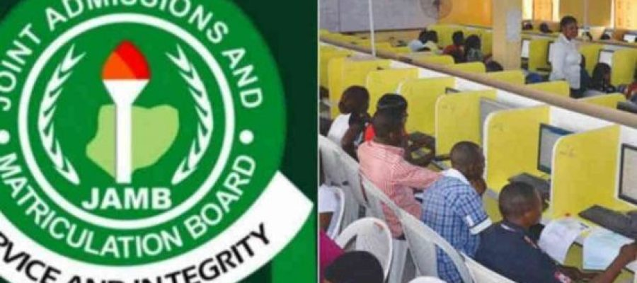 JAMB Suspends Use Of NIN For 2020 UTME Exam